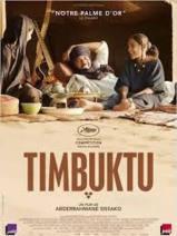 Timbuktu aff